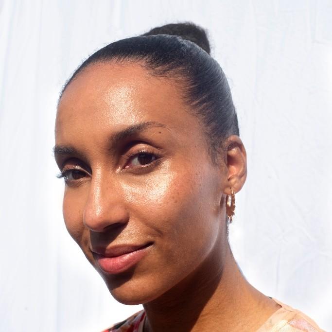 Chioma Nnadi