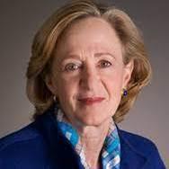 Prof. Susan Hockfield