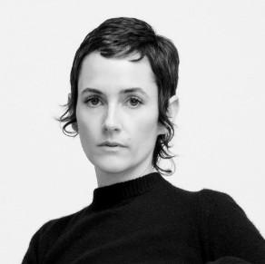 Karla Welch