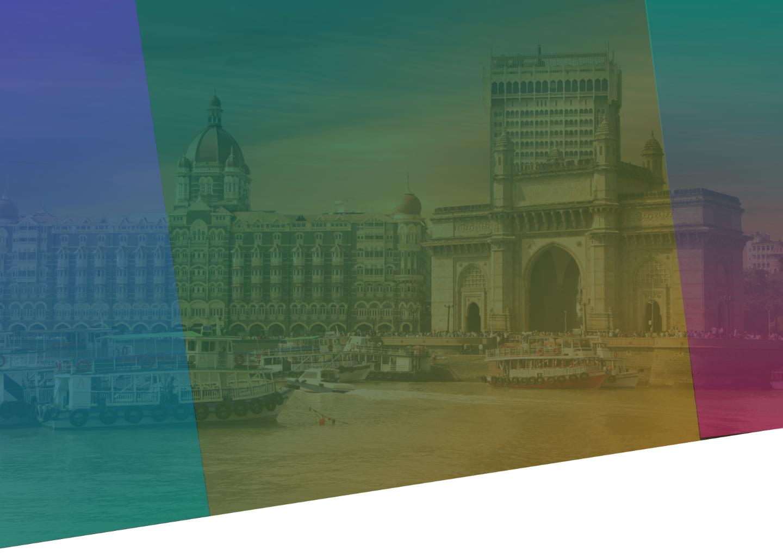 India & SAARC Summit