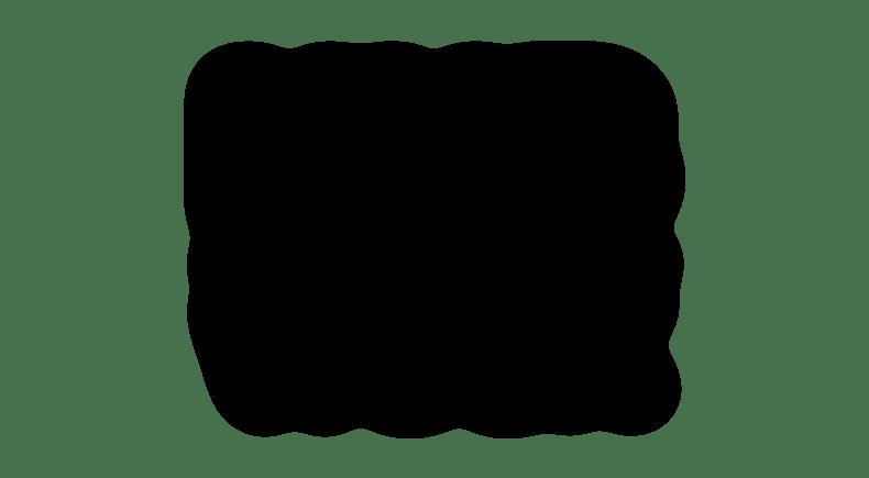 Agenda | HUBweek 2018