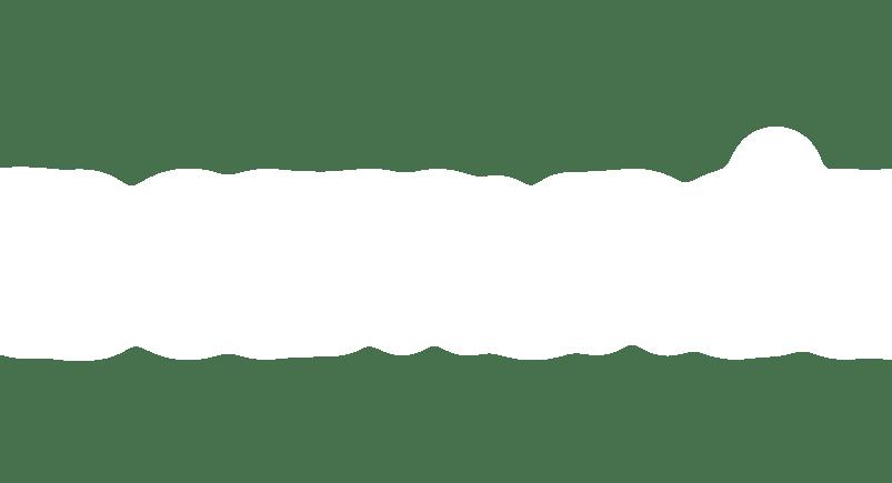 Agenda | CamundaCon 2019