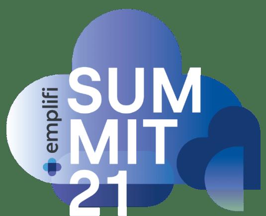 Emplifi Summit 21