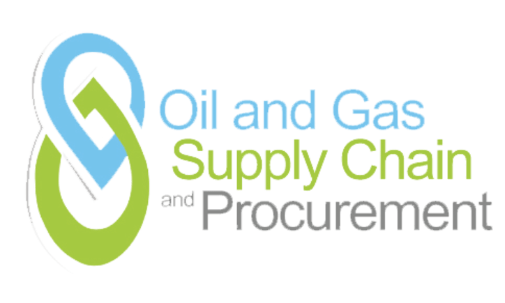 2018 Oil Gas Supply Chain And Procurement Summit