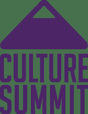 san francisco culture summit
