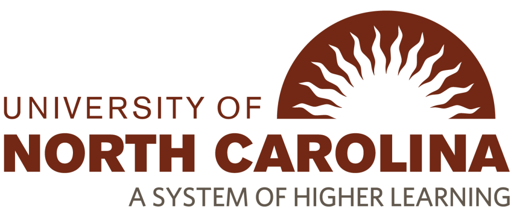 Unc Academic Calendar.Home Unc Cbe Summit 2017