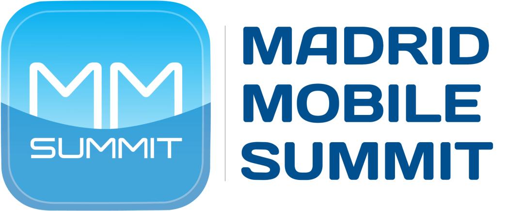 Home | Madrid Mobile Summit 2018