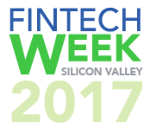 FinTech Week Silicon Valley