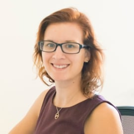 Abigail Kramer