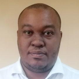 Professor Snail Ka Mtuze