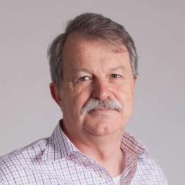 Richard Archdecon