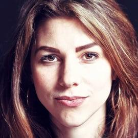 Anna Delaney