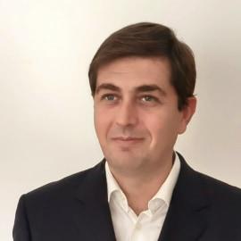 Alessandro Dinia