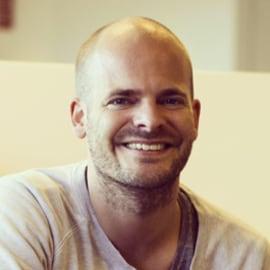 Pieterjan Bouten