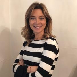 Laura Valerio