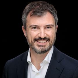 Michele Bensi