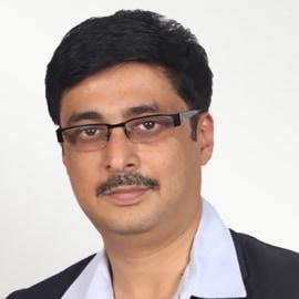 Chandan Pani