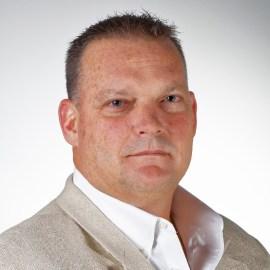 Stuart Bostock