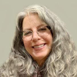 Andrea Hardy Ihara