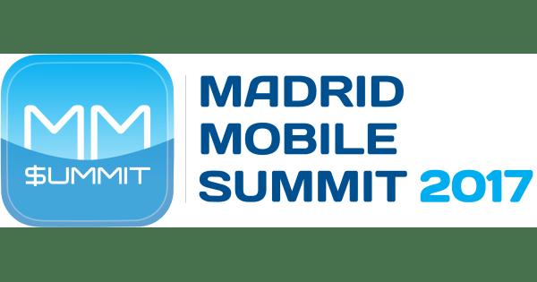 Speakers | Madrid Mobile Summit