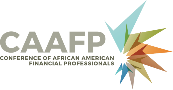 Home | 2019 Conference of African American Financial