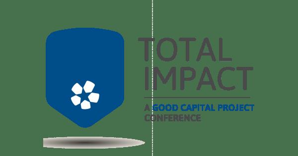 Total Impact Philadelphia 2019 — ImpactPHL