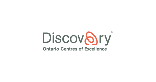 Speakers | Discovery 2019