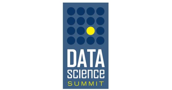 Agenda | Data Science Summit 2018