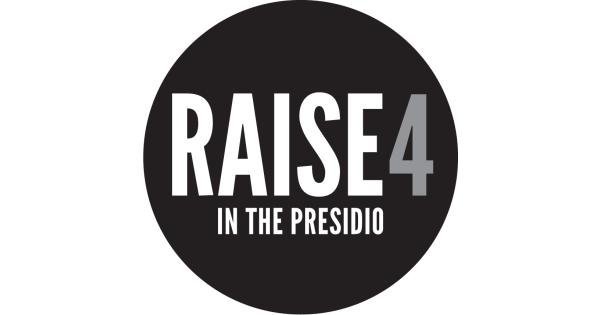Home   RAISE in the Presidio 2019