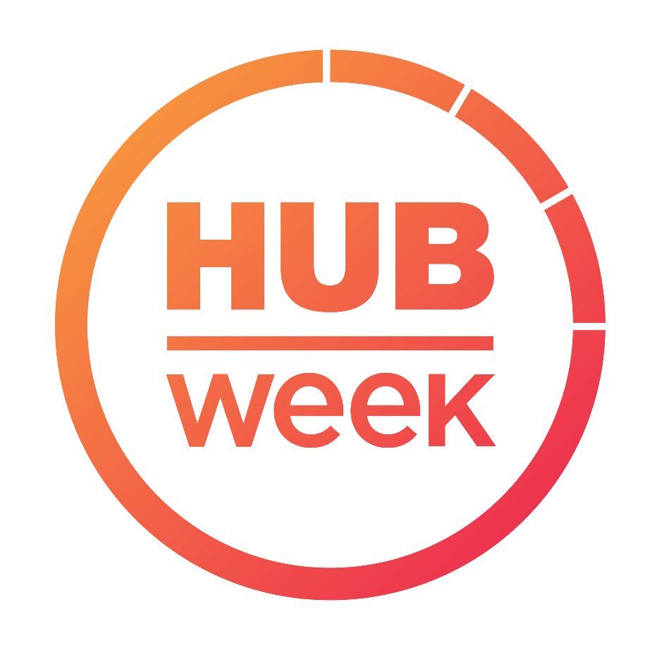 hubweek 2018 founded by the boston globe harvard mgh mit