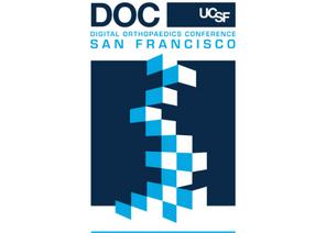 Watch Past Events | Digital Orthopaedics Conference San