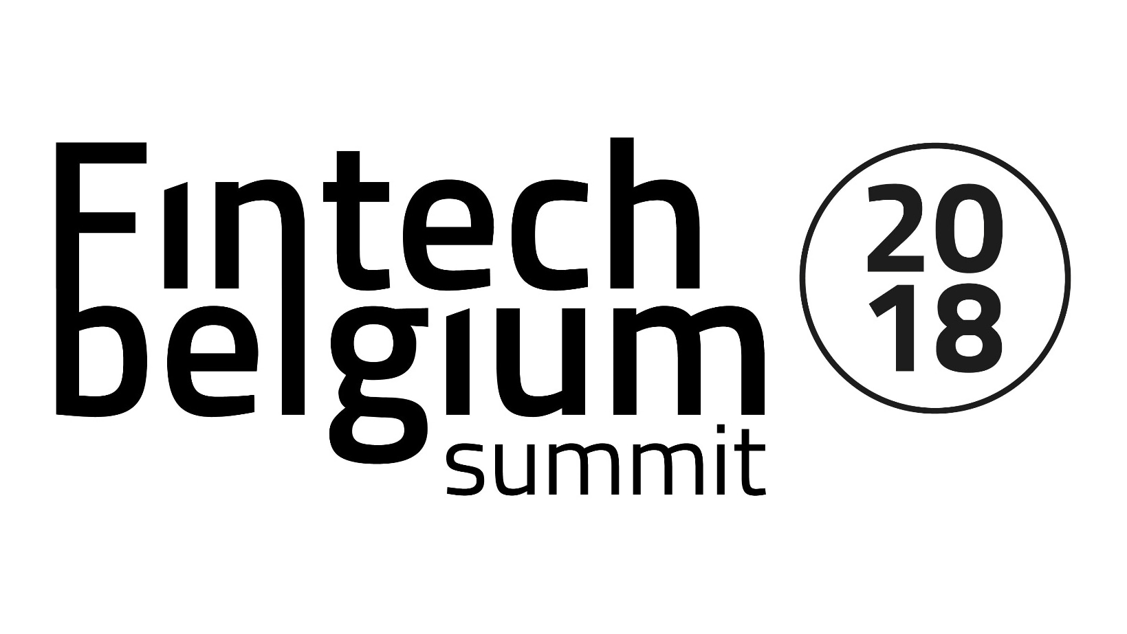 Afbeeldingsresultaat voor fintech belgium summit