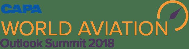 Agenda | CAPA World Aviation Outlook Summit 2018