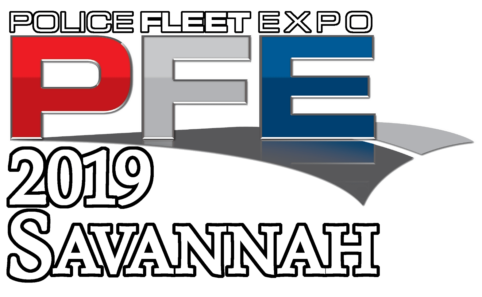 Travel & Lodging   Police Fleet Expo 2019