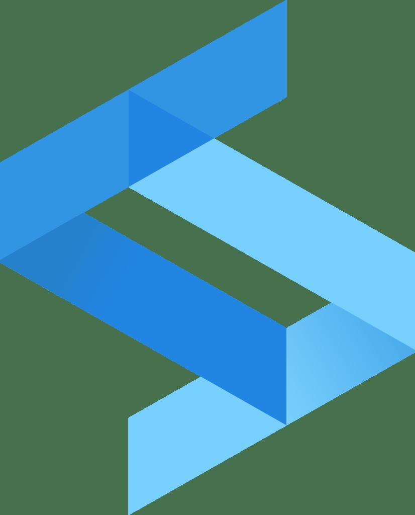 DECISIONS/Replay Webinar Series