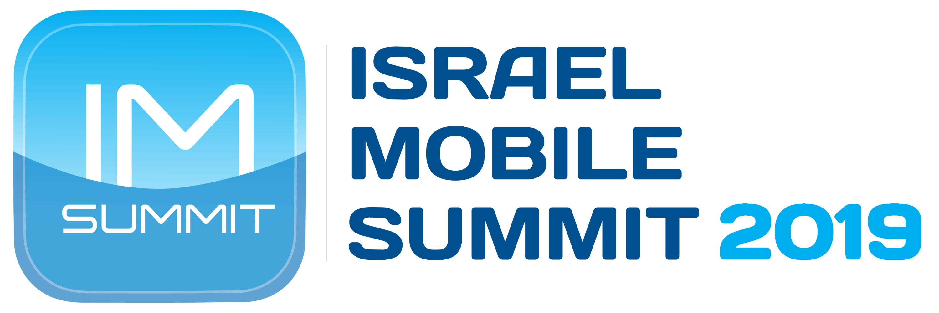 Networking | Israel Mobile Summit 2019