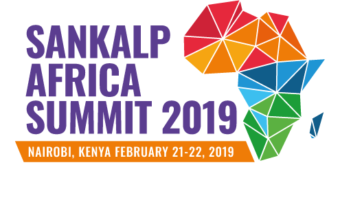 Image result for sankalp Africa 2019