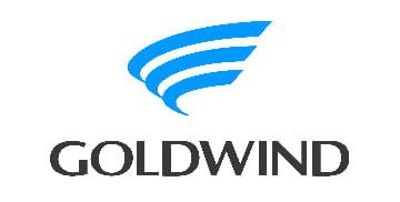 Goldwind Australia