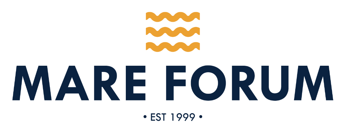 Home | 5th Mare Forum Singapore 2019