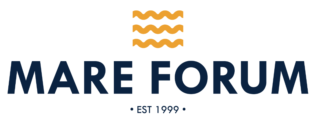 Home   1st Mare Forum France 2019