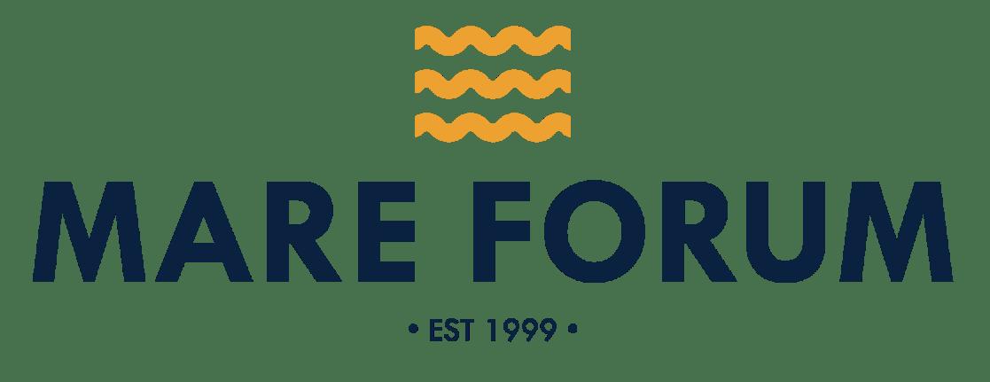 Home | 3rd Mare Forum Geneva 2019