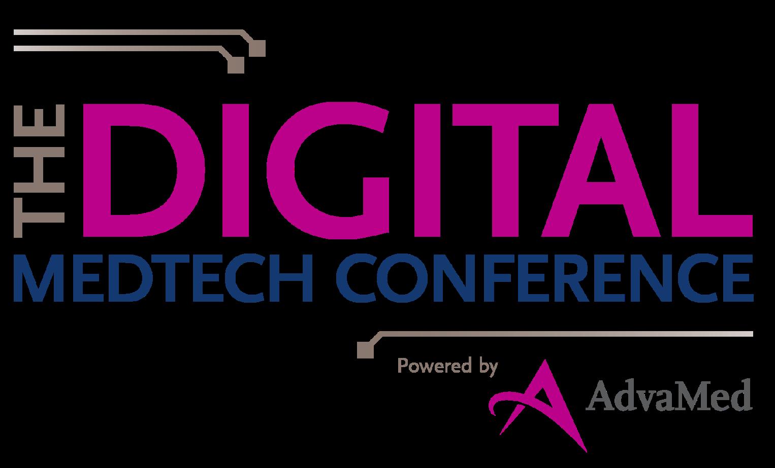 Image result for digital medtech conference