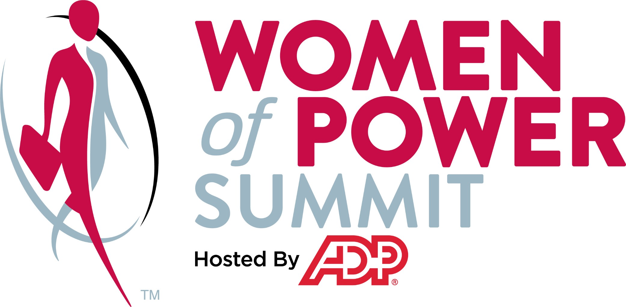 Home | Women of Power Summit 2019