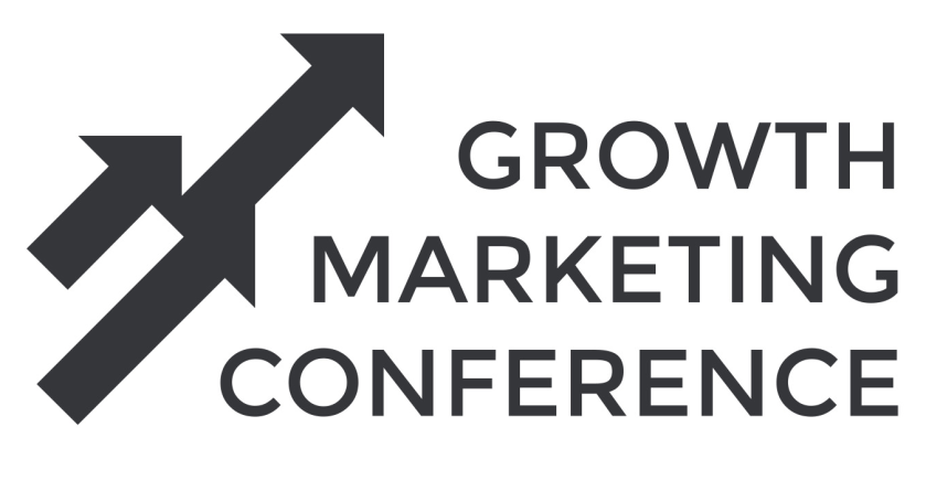 Home | Global Growth Marketing Conference 2018 Virtual Pass