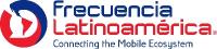 logo photo