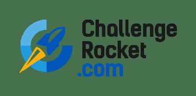 Overview | London Fintech Week 2019