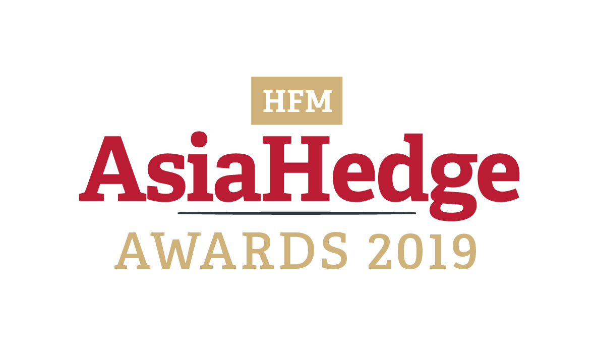 Awards   HFM Singapore Operational Leaders' Summit 2019