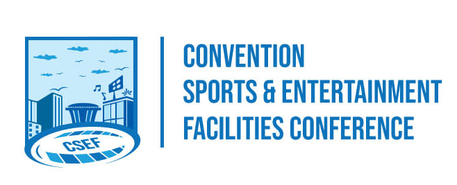 WHO ATTENDS | The Convention, Sports & Entertainment Facilities