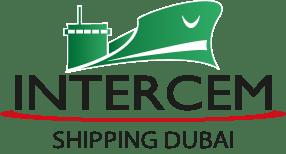Home | INTERCEM Shipping Dubai 2019