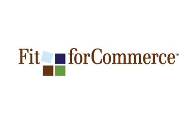 FitForCommerce